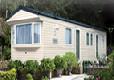 Picture of Fontygary Parks Ltd, Glamorgan