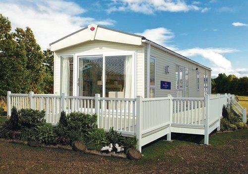 Photo of Lodge: Rivington Luxury Lodge