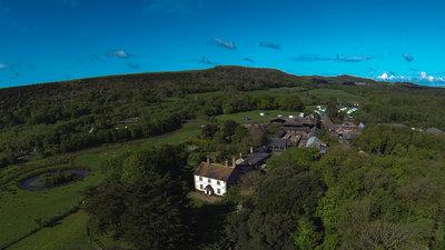 Norden Farm 'best shot'