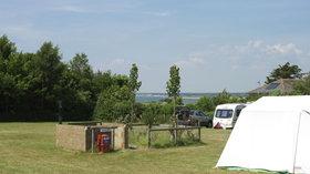 Heathfield  - Beautiful Park Setting