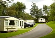 Our holiday homes at the park