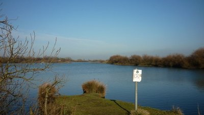 Pulfin Nature Reserve to the north of Beverley close to the caravan park (© © Copyright Ian S (https://www.geograph.org.uk/profile/48731) and licensed for reuse (http://www.geograph.org.uk/reuse.php?id=2253646) under this Creative Commons Licence (https://creativecommons.org/licenses/by-sa/2.0/).)