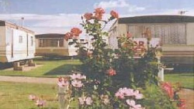 Picture of Eastern Beach Caravan Park, Norfolk