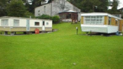 Picture of Holme Head Caravan Park, Lancashire