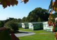 Picture of Langstone Manor Holiday Park, Devon, South West England