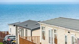 Holiday homes in South Shields, Tyne & Wear - Lizard Lane Camping & Caravan Site