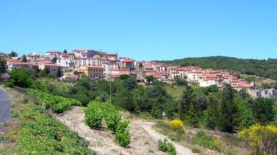 Bélesta_Pyrénées-Orientales_France_06-06-2006_(1)