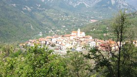 La Bollene Vesubie Turini (© By Rundvald (Rundvald) [Public domain], via Wikimedia Commons)
