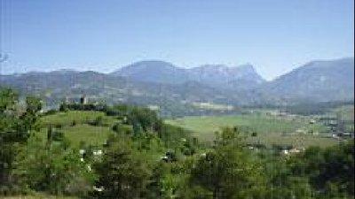 Picture of Le Bois Du Chatelas, Drôme