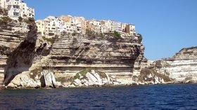Bonifacio, Corse, Corse Du Sud