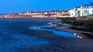 Yorkshire holidays - White House Leisure Park, Bridlington