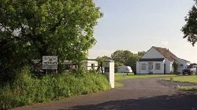 Picture of Creampots Touring Caravan & Camping Park, Pembrokeshire