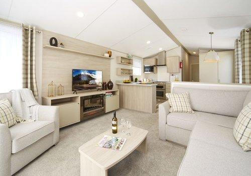 Photo of Lodge: Atlas Onyx
