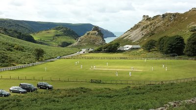 Lynton_and_Lynmouth_Cricket