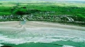 Picture of Atlantic Caravan Park, Sligo