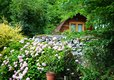 self-catering holiday in the Lake District