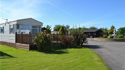Holiday park in Lancashire Holiday home in Lancashire Self-catering holiday in Lancashire - Own a holiday home in Lancashire