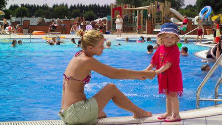 Holidays near Burnham-on-Sea - Home Farm Holiday Park