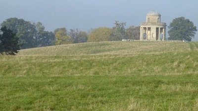 In the region: Panorama Tower, Croome Park (© © Copyright Philip Halling (http://www.geograph.org.uk/profile/1837) and licensed for reuse (http://www.geograph.org.uk/reuse.php?id=5178176) under this Creative Commons Licence (https://creativecommons.org/licenses/by-sa/2.0/))