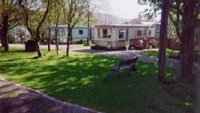 Picture of Glenview Caravan Park, Argyll & Bute