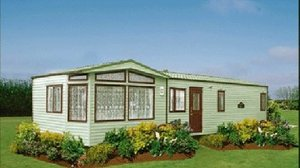 Picture of Crosslaw Caravan Park, Borders
