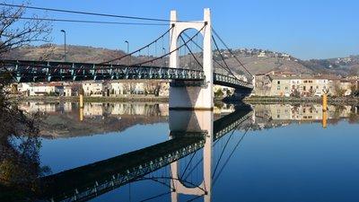 Pont_de_Condrieu