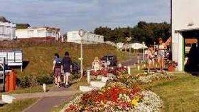 Picture of La Falaise, Pas-de-Calais