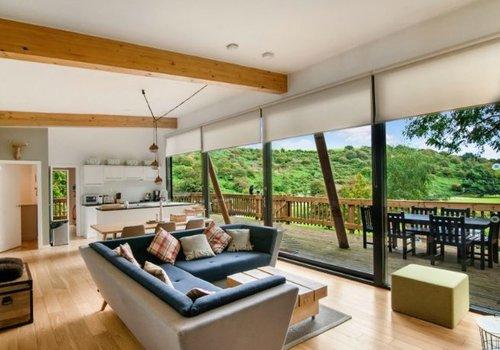 Photo of Lodge: Lodge 11, 3 Bed Premium En-Suite Eco-Lodge