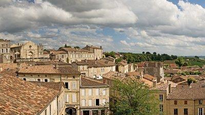 Panorama_de_Saint_Emilion_-_Gironde
