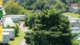 Lady's Mile Holiday Park in Dawlish, South Devon - Visit Lady's Mile Holiday Park in Dawlish for your camping, motorhome and touring caravan holidays in Devon