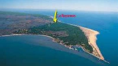Picture of Le Royannais, Gironde