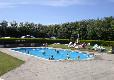Budemeadows Pool