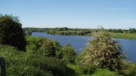 Bottom Flash, Winsford - © Copyright Ian Warburton (http://www.geograph.org.uk/profile/3483) and licensed for reuse (http://www.geograph.org.uk/reuse.php?id=180016) under this Creative Commons Licence (https://creativecommons.org/licenses/by-sa/2.0/).