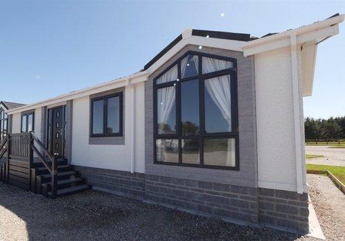 Photo of Lodge: Mayfair Lodge
