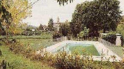 Picture of Le Valenty, Lot