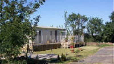 Picture of Newlands Holiday Homes, Lincolnshire