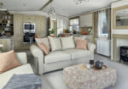 Photo of Holiday Home/Static caravan: ABI Ambleside