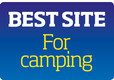 Best Site For Camping