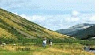 Picture of Bend Holm Farm Caravan Park, Durham