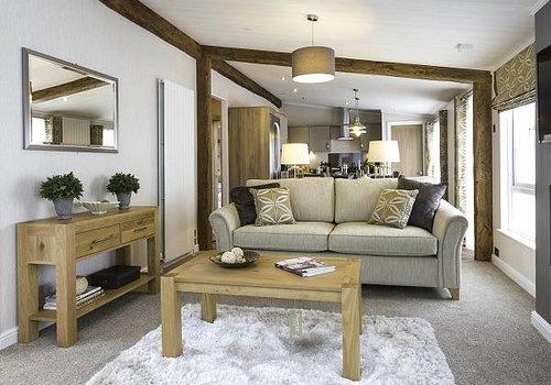 Photo of Lodge: Rivendale Lodge