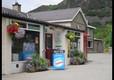 Picture of Tyddyn Llwyn Caravan Park, Gwynedd, Wales