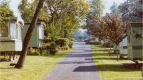 Picture of Largo House Caravan Park, Fife