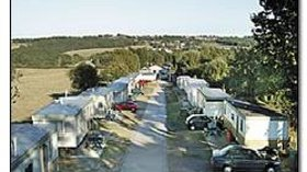 Picture of Sunnycott Caravan Park, Isle of Wight
