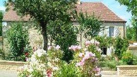 Picture of Beau Rivage, Dordogne