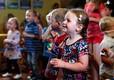St-Osyth-Entertainment-Young-Children-Dancing-(3)
