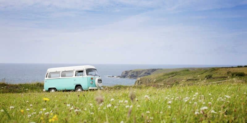 UK touring pitches - Check availability at these UK touring pitches
