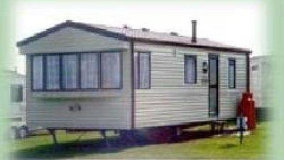 Picture of Stoupe Cross Farm Caravan Park, North Yorkshire