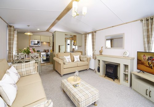 Photo of Lodge: Atlas Debonair
