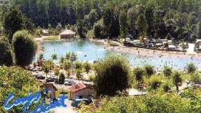 Picture of le Clairet, Savoie