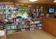 Laneside Shop